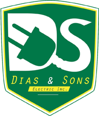 Dias & Sons Electrical Inc.